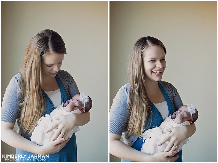 Mesa-Newborn-Photographer-Kimberly-Jarman-EM_0002
