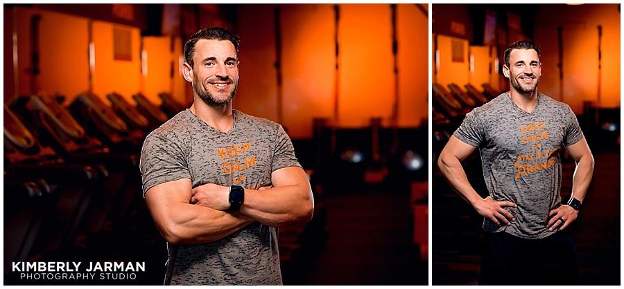 Mesa-Orange-Theory-Fitness-Photographer-Kimberly-Jarman_0002