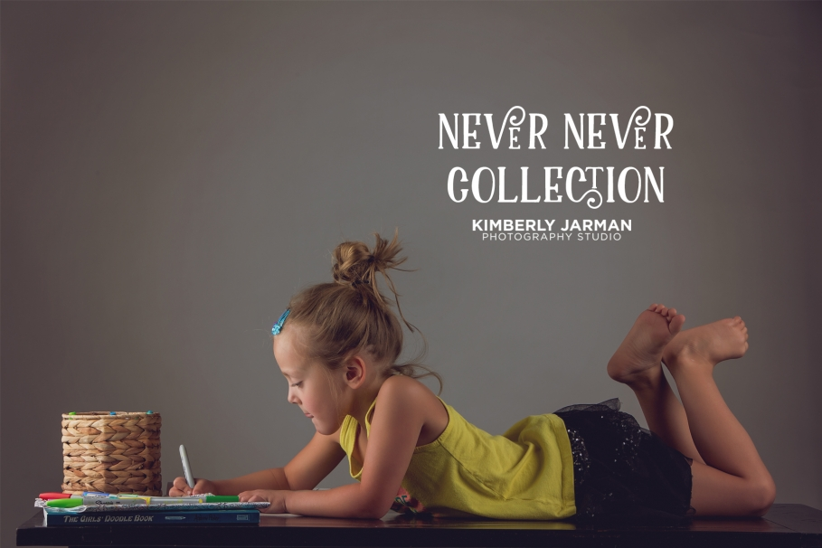 NeverNeverCollection-22