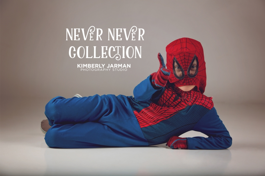 NeverNeverCollection-21